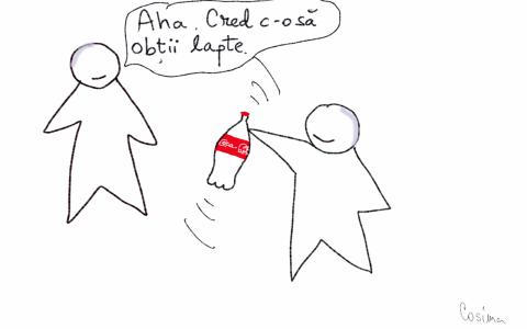 cola2