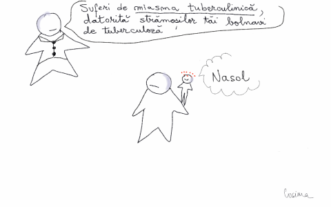 Miasma1