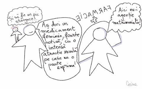Sketch24204036