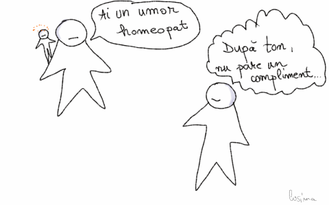 umor1