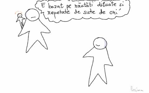 umor2
