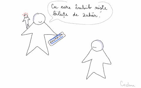 zaharium3