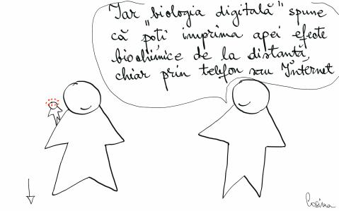 digital3