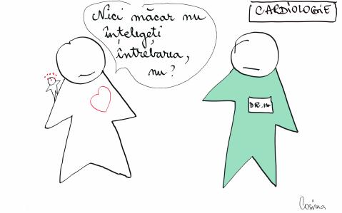 inima4