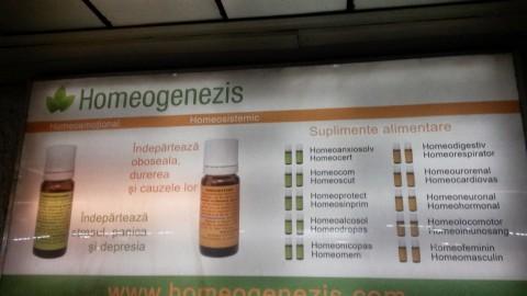 homeocert