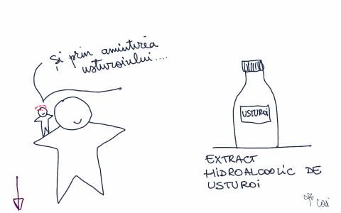 usturoi4