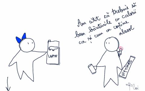 lapte (2)