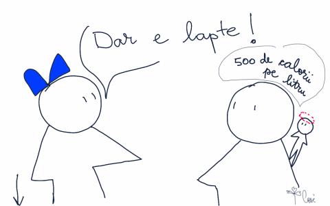 lapte (4)