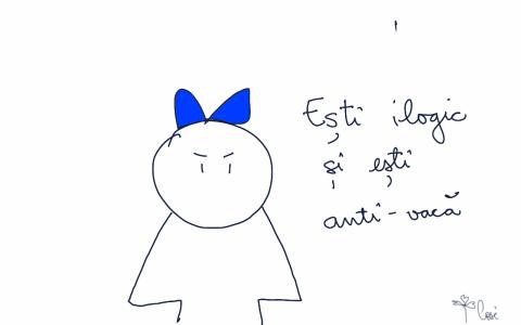 lapte (5)