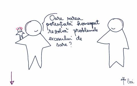 sare-bucatarie (2)