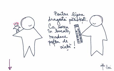 sare-bucatarie (4)